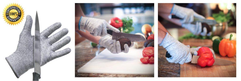 12 полезных гаджетов на кухне