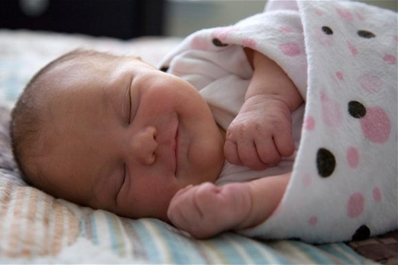 Секреты зачатие ребенка