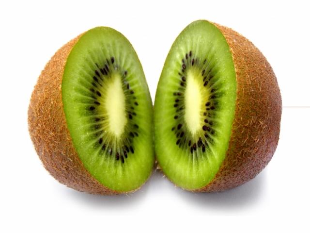 5 омолаживающих нас фруктов
