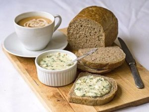 Домашний плавленый сыр рецепт