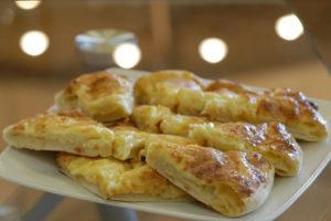 Хачапури ленивый рецепт