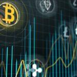 Заработок в интернете или как играть на бирже криптовалют.